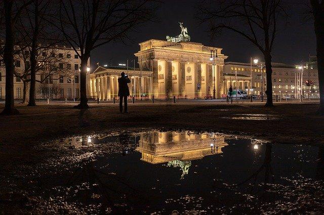 Fickanzeigen Berlin Sexanzeigen